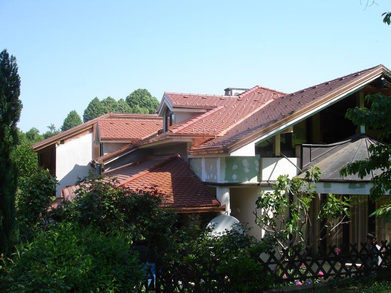 krov-11v