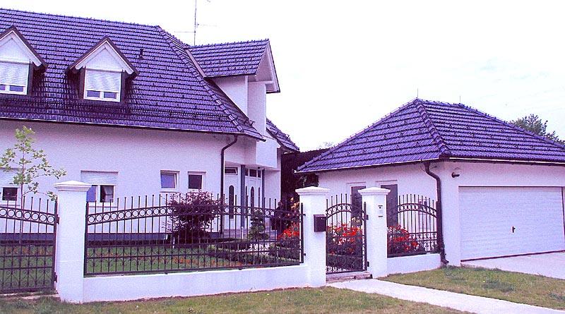 krov-2v