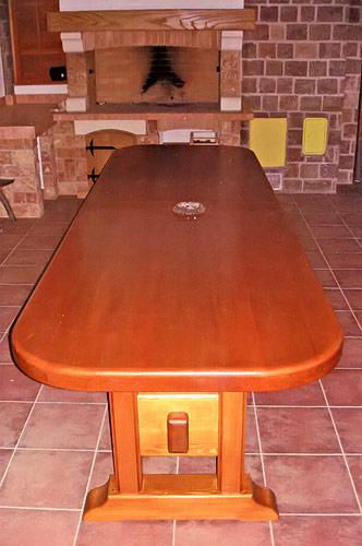 stol07_1-v