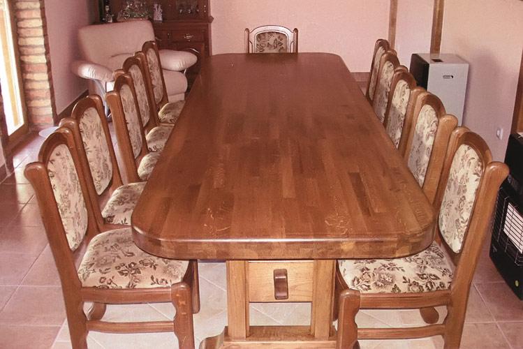 stol07_2-v