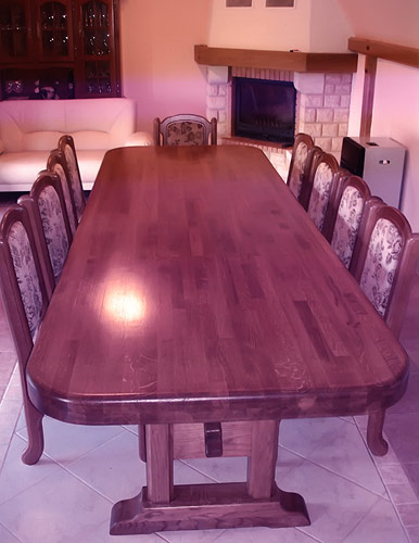 stol07_3-v