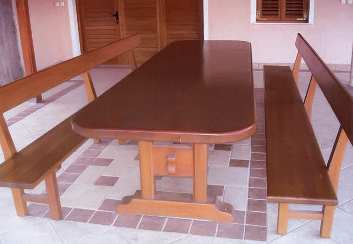 stol07_4-v