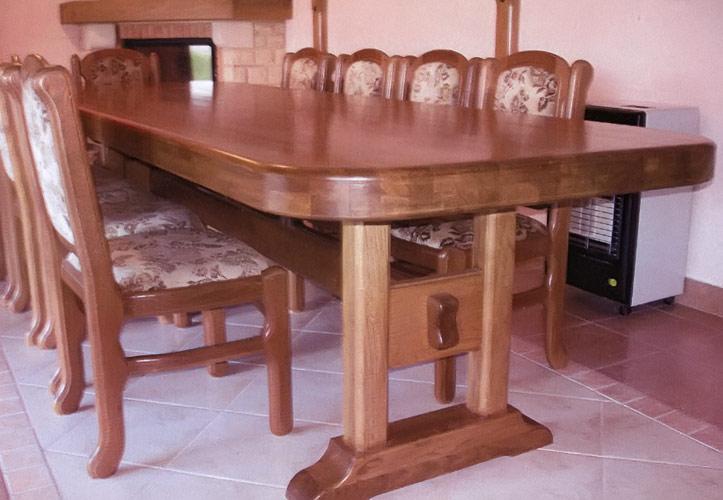 stol07_5-v