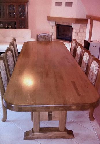 stol07_6-v