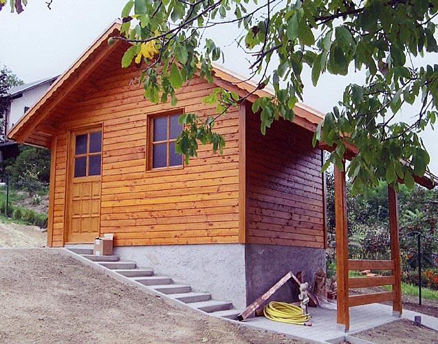 sjenica-4v