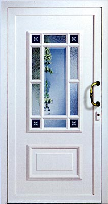 vrata-1