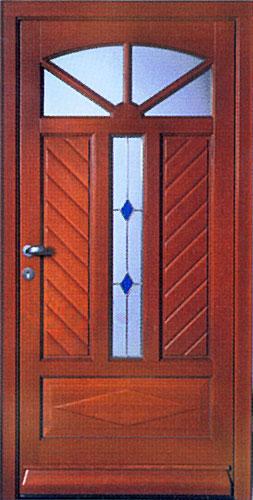 vrata-4