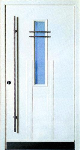 vrata-6