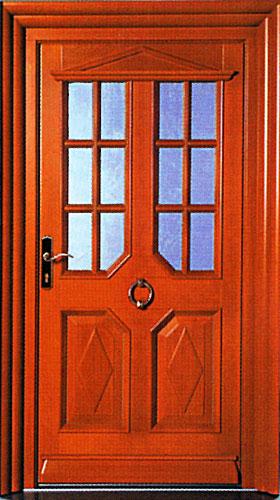 vrata-7