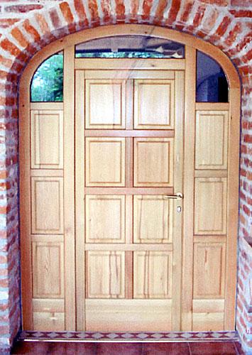 vrata-8