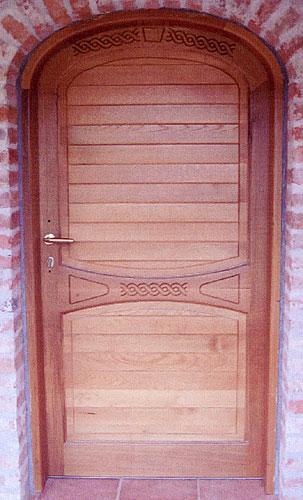 vrata-9