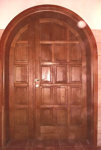 vrata07_3-v