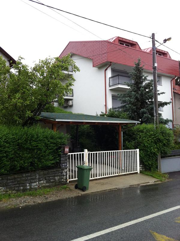 kucica-264v